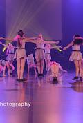 Han Balk Voorster dansdag 2015 ochtend-3993.jpg