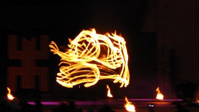 Festiwal Rytmu i Ognia FROG 2011 - www18.JPG