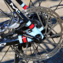 cannondale-synapse-7225.JPG