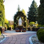 2015.04.23.,Klasztor wiosną,fot.H.L (37).jpg