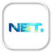 NET. TV  Streaming Online