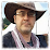 Stefan Pommerening's profile photo