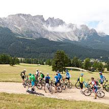 Latemarumrundung Südtiroler Sporthilfe 25.07.15-8213.jpg