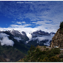 2007 雲南之旅 photos, pictures
