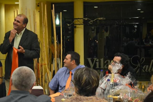 Sopar de gala 2013 - DSC_0241.JPG