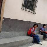 guatemala - 66150608.JPG