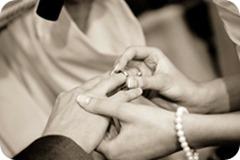Matrimonio-fedi12