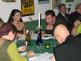candlelight after christmasdinner 2006 040.jpg