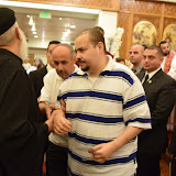 H.H Pope Tawadros II Visit (2nd Album) - DSC_0490%2B%25282%2529.JPG