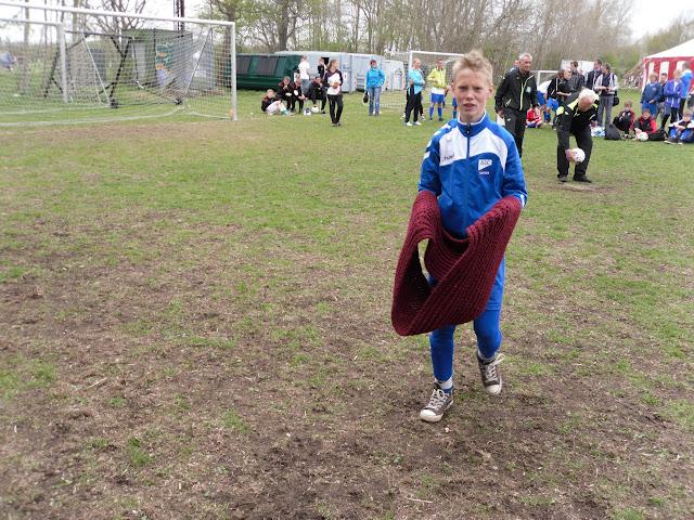Aalborg13 Dag 3 - SAM_0466.JPG