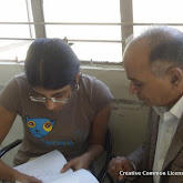 Jaaga Signing