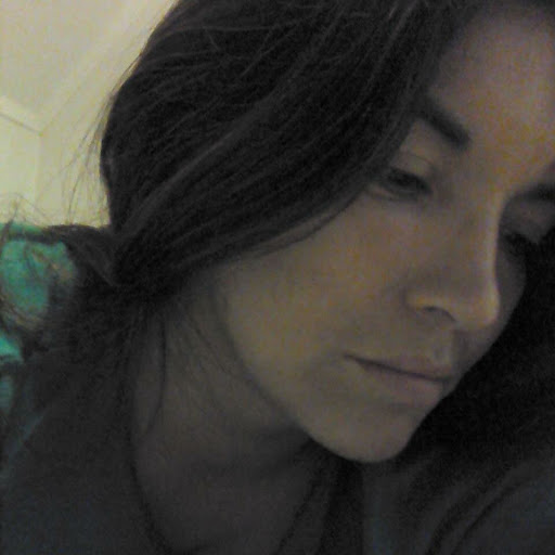 Faviola Vargas