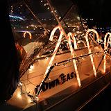2009 Christmas Boat Parade - IMG_2696.JPG