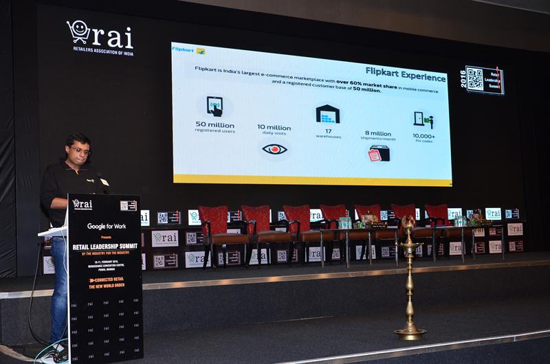 Rai - Retail Leadership Summit  - 46