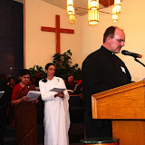 2009 MLK Interfaith Celebration - _MG_8009.JPG