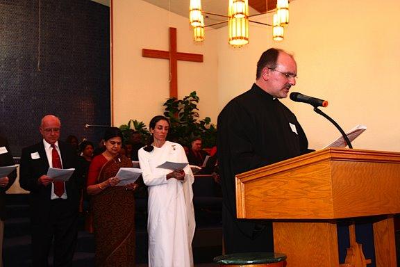 2009 MLK Interfaith Celebration - _MG_8009.JPG