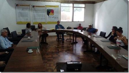CMPC_Conselho Estadual de Cultura