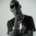 New Audio Man Fongo Ft Stamina-Ndio Basi Tena Download Official Mp3 Audio