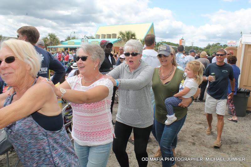 2017-05-06 Ocean Drive Beach Music Festival - MJ - IMG_7205.JPG