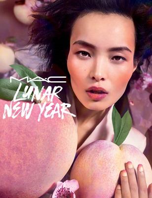 LUNEAR NEW YEAR_BEAUTY_72_RGB