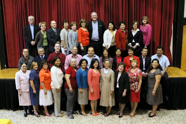 Ushers-ministers-readers - IMG_3037.JPG
