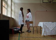 Teatr 018.jpg