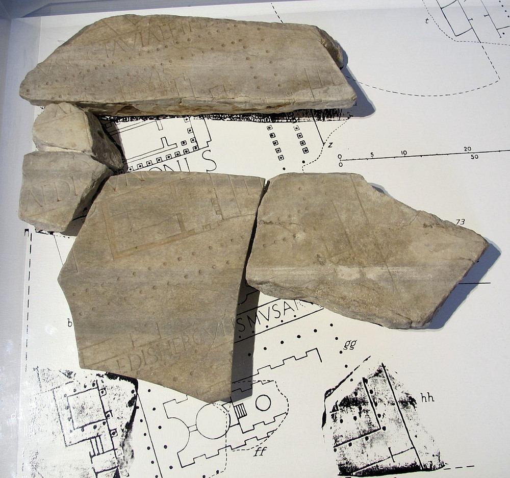 forma-urbis-romae-2
