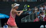 Caroline Wozniacki - 2016 Australian Open -D3M_5044.jpg