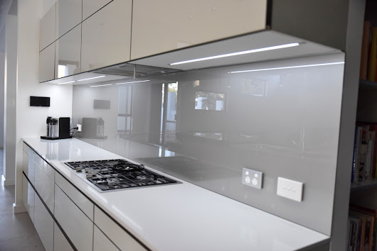 Perth splashbacks google - Glass splashbacks usa ...