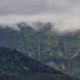 06-26-13 National Tropical Botantial Gardens - IMGP9430.JPG
