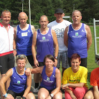 08/06/14 Genk Wormstrong Triathlon