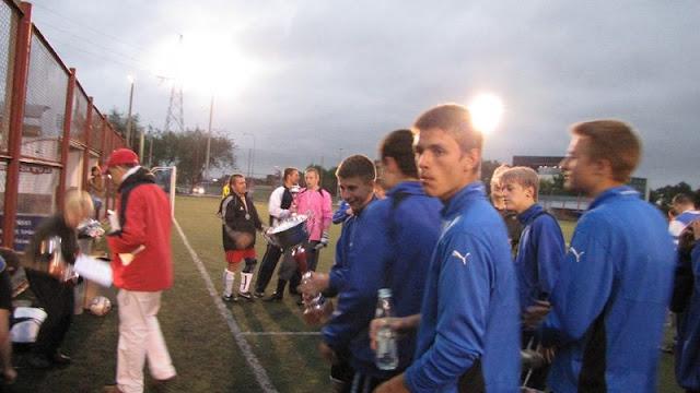 Wielki Finał Ligi Dzielnic Południowych 2010/2011 - final198.JPG