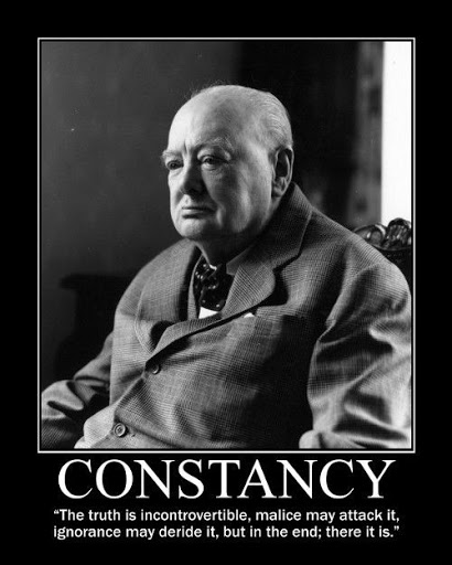 60 Great Winston Churchill Quotes For Inspiration In Life With Pictures Cool Winston Churchill Love Quotes
