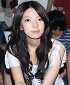Jozie Lu / Lu Chia-hsin / Lu Jiaxin  Actor