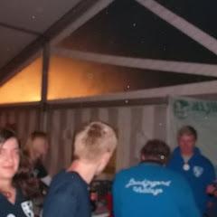 Erntedankfest 2011 (Samstag) - kl-SAM_0238.JPG