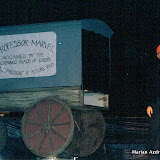 1998WizardofOz - Scan%2B197.jpg