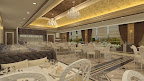 Фото 10 Avantgarde Luxury Resort Hotel ex. Avantgarde Hotel & Resort