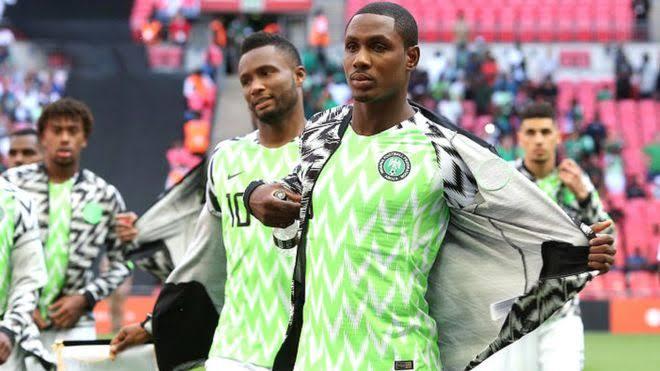 National_team_of,Nigeria