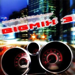 a123414 Download   Big Mix 3 (2012)