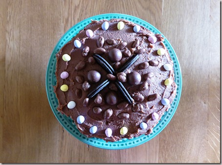 milk chocolate cake2