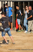 089-peña taurina linares 2014 318.JPG