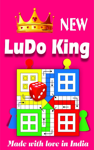 New Ludo King 2020 android2mod screenshots 1