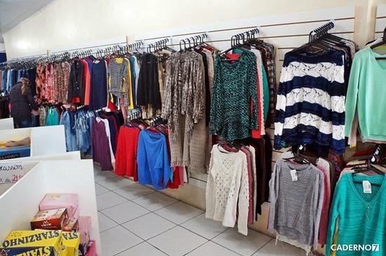 nova loja passarela calçadão - confecções e calçados 005