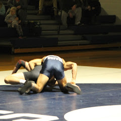Wrestling - UDA at Newport - IMG_5010.JPG