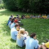 Campaments dEstiu 2010 a la Mola dAmunt - campamentsestiu575.jpg