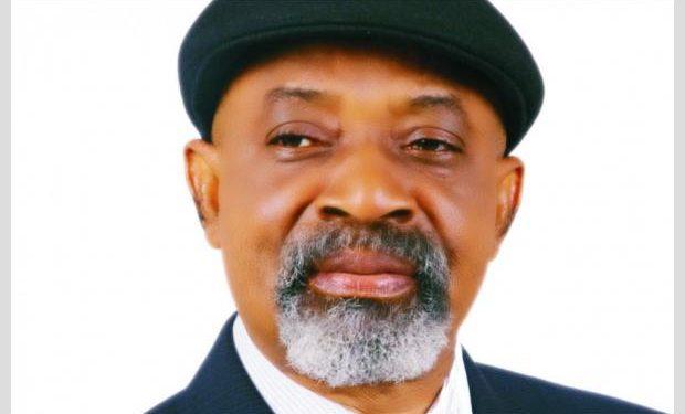 Ngige Optimistic As ASUU, FG End Eight-Hour Talks In Abuja