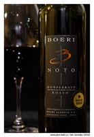boeri-noto-2007