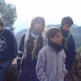 Campaments amb Lola Anglada 2005 - X1858E%257E1.JPG