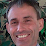 Glen Swatman's profile photo