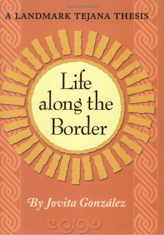 A Life Along the Border